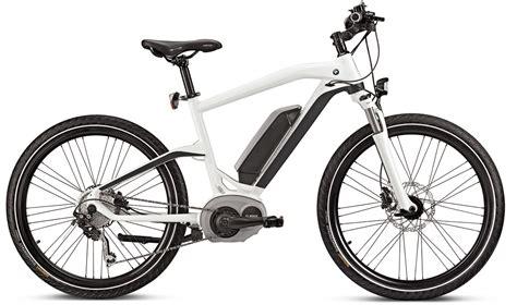 E Bike News 2014 by Bmw Cruise E Bike 2014 E Bike Pedelec News Aktuelles