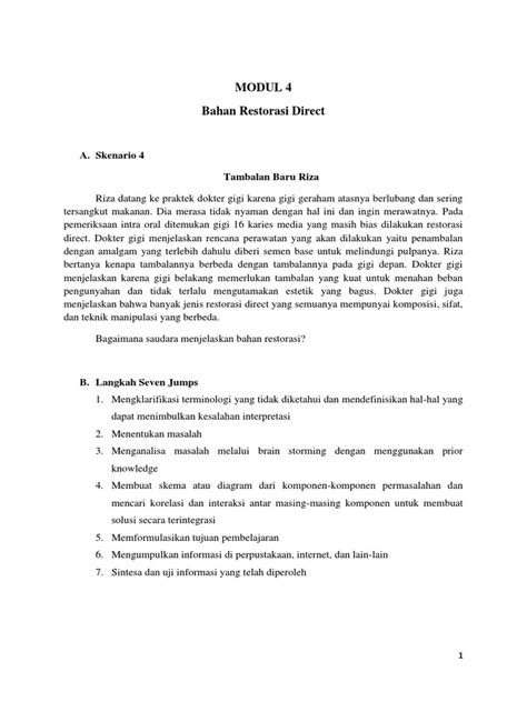 laporan tutorial modul 4 blok 6.docx