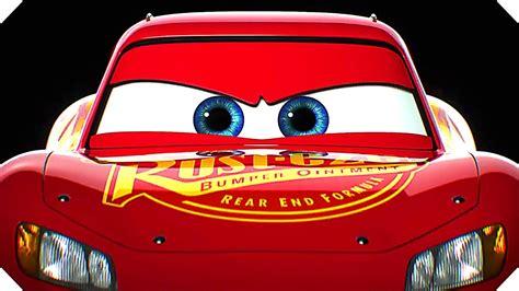 cars 3 en film cars 3 trailer 2 pixar animation movie 2017