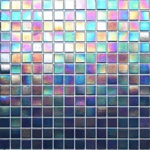 iridescent color broadway blue kaleidoscope colorglitz iridescent glass