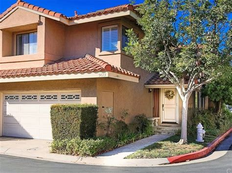 house for sale in fountain valley ca fountain valley real estate fountain valley ca homes for sale zillow