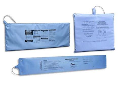 bed alarm pad microtech standard pressure patient alarm sensor pad bed