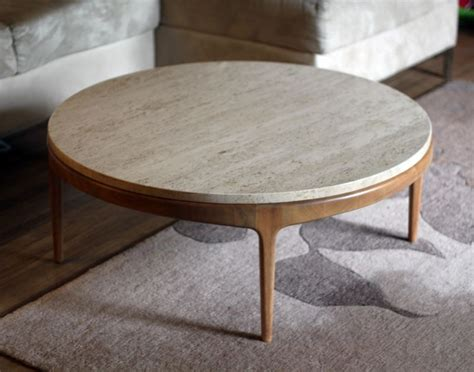 circle wood coffee table coffee table outstanding circle coffee table remarkable