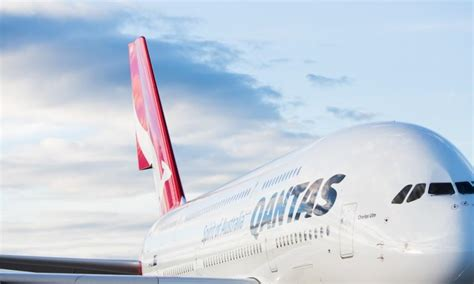 airbnb qantas points airbnb partners with airline new points system available