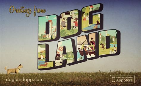 puppy land vale seeks investors for a social network for dogs