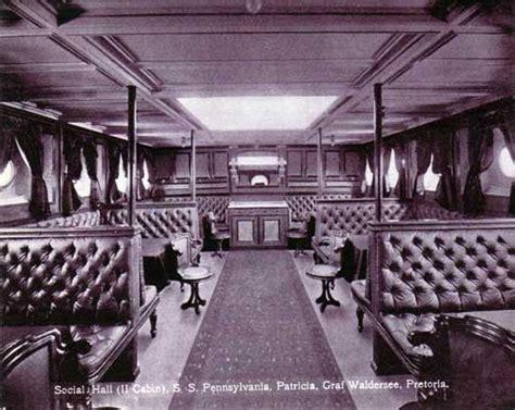 boat cruise pretoria 180 best vintage cruise dinner 1920s images on pinterest