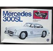 Large Scale Plastic Model Kits  Motorcycle Review And