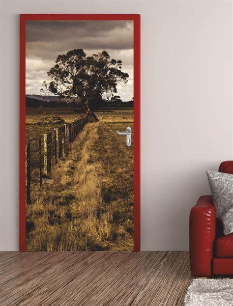 Digitaldruck Folie Selbstklebend by Freshwerk Digitaldruck T 252 Rposter Quot Countryside