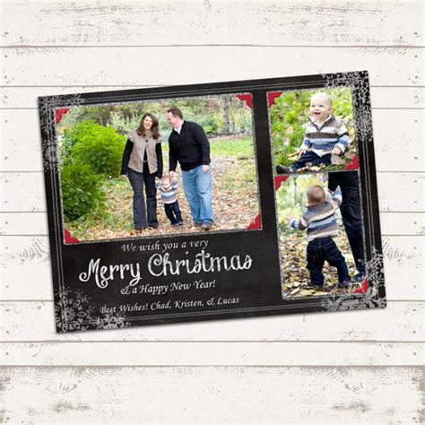 Free Printable 4x6 Photo Cards
