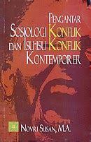 Buku Pengantar Sosiologi Pengarang Elly M Setiadi Usman Kolip toko buku rahma pusat buku pelajaran sd smp sma smk