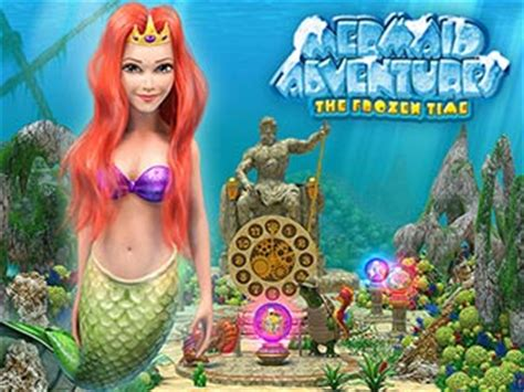 nedlasting filmer angel has fallen gratis mermaid adventures the frozen time game free download