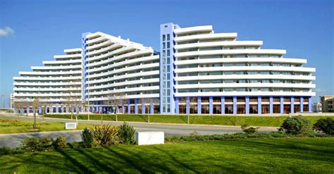apartamento oceano atlantico portimao oceano atlantico apartamentos turisticos hotel algarve