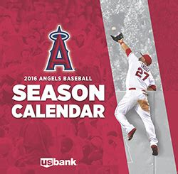 Angel Stadium Giveaways - angels 2016 archives stadium giveaway exchange