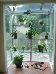Garden Bay Windows Photos