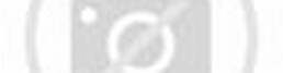 Chelsea FC Facebook Cover Cream Brick ( download )