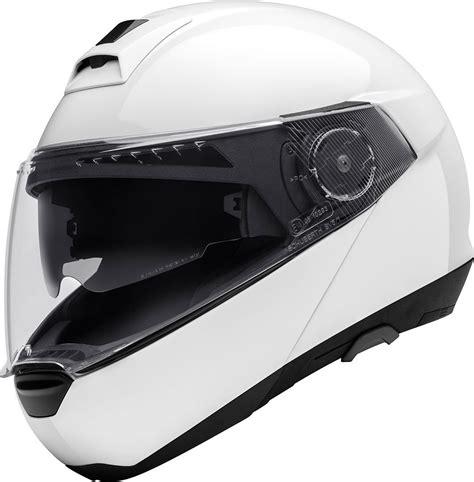 Helm Schuberth C3 Pro Modular White Size M L T0310 1 schuberth c4 helmet schuberth yellow cheapest price