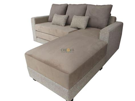 Sofa Bed Bigland sofa bed l symphoni toko jual furniture meubel