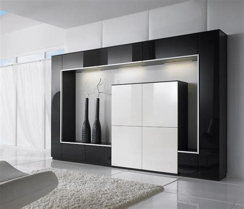 Modern Storage Cabinets For Living Room by Rustic Style Living Room Storage Cabinets