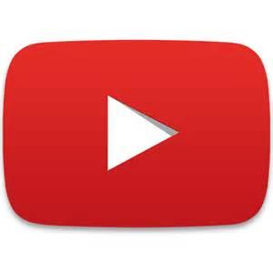Youtube app image