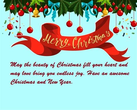 merry christmas  wishes messages images  wishes