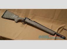 Remington 700 SPS Tactical AAC 223rem 16.5 inch... for sale Remington 700 Adl 223 Twist Rate