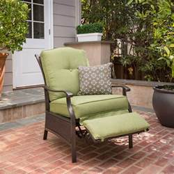 patio furniture in patio walmart outdoor patio furniture home interior design