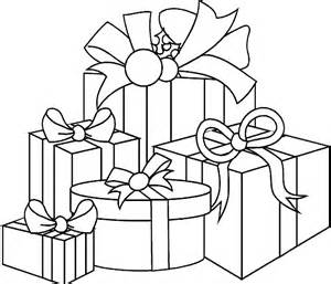 Coloring book www coloring page net christmas coloring pages