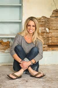 Nicole Curtis Bio Pictures With Ex Husband » Home Design 2017
