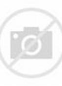Gadis Susu Besar Indonesia