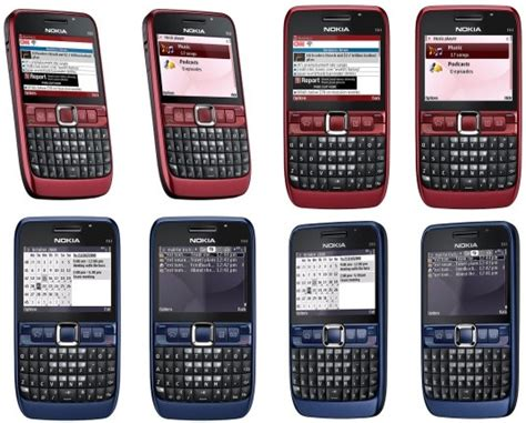 download themes for e63 phone nokia e63 mobile phone hd picture with path free stock