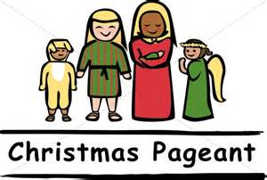 Childrens christmas pageant newhairstylesformen2014 com