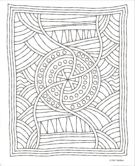 aboriginal patterns coloring pages aboriginal mosaics coloring book drawings sketches etc