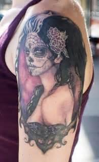 gothic designs pics photos pin gothic tattoo design pinterest