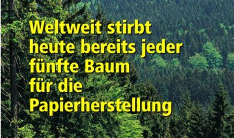 Aufkleber Keine Werbung Greenpeace by Bund Verpackungsindustrie