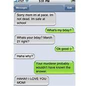 Er Worden Alleen Resultaten Weergegeven Voor Funny Auto Correct Texts