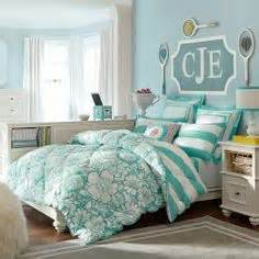 Cute bedding sets for teenage girls bed and bath