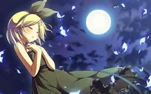 Sad girl anime photo for timeline charming collection of photos