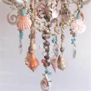 seashell chandelier lighting ariel four arm sea shell chandelier rosenberryrooms