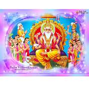 Vishwakarma Wallpaper Download On Share Online