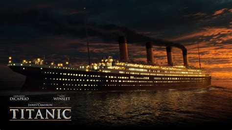 titanic 3d wallpapers hd wallpapers id 10686 2012 titianic 3d wallpapers hd wallpapers id 11143