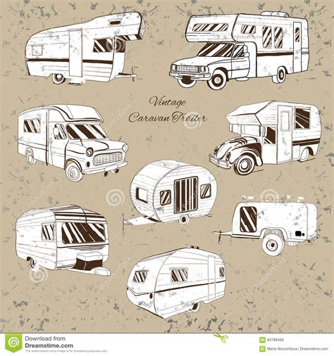 doodle recreational software free vans illustrations vector stock images 322