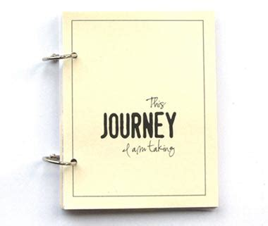 the journey my life journal diary of a wimpy kid keeping a journal 2 my journal wangiwriter s blog
