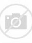 Vika Model Linkbucks