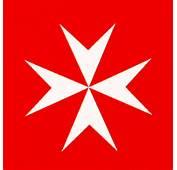 ICEX Malta 2009 History Of The Maltese Cross
