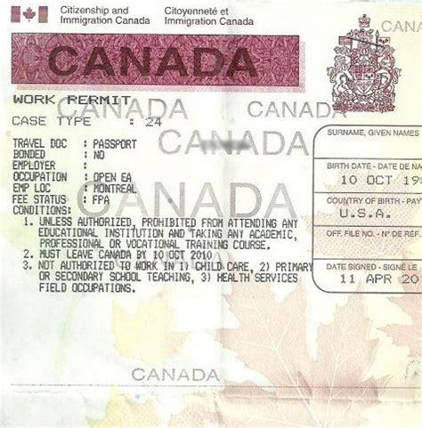 Work Permit After Mba In Canada by Lmia Processing Time Changes To The Temporary Foreign