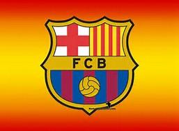 Barcelona FC Wallpaper 2011