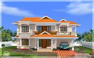Photos of Home Design Photos