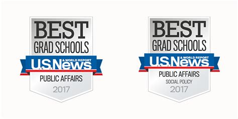 Best Mba Program Among Universities Us News by Heller Ranked Among Nation S Top Graduate Schools For
