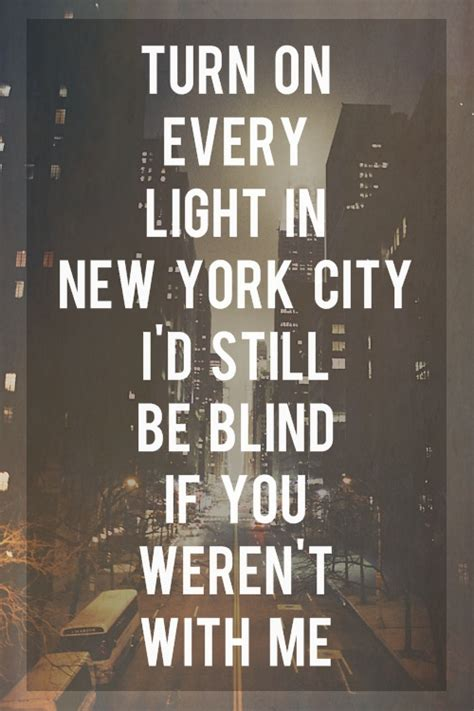 new york quotes 25 collection new york quotes quotes hunger