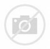 3000 template undangan download template undangan template590